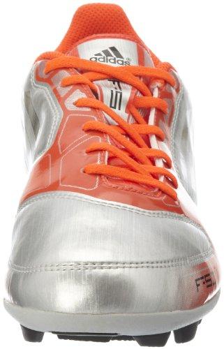 Stiefel adidas F5TRX HG–messi-