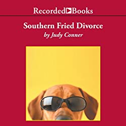Southern Fried Divorce