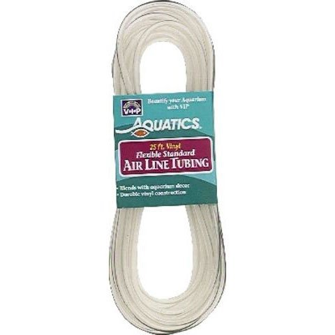 25' AIRLINE TUBING