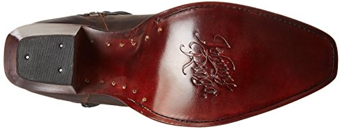 Boot Dog Ringo Mad Shirley Dog Johnny Western Mad Chocolate Women's UFIZZqw4