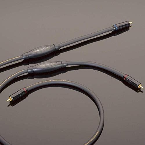 トランスペアレント RCAケーブル(3.0m・ペア)TRANSPARENT PSE10(3.0M)