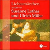 Lothar,Susanne/Mühe,Ulrich