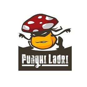 Amazon.com: Funghi Ladri: Funghi Ladri: MP3 Downloads