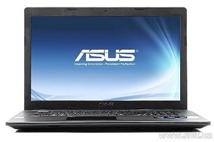 ASUS X75A WINDOWS 8 X64 TREIBER