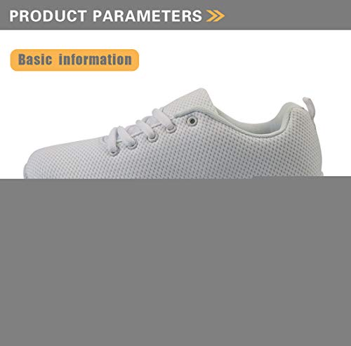 Sneaker Cc12 Donna Taglia Piup Unica 6gnBOxAq6