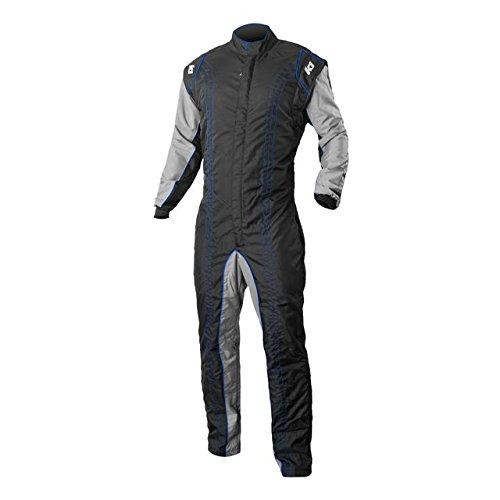 Racing Race Suit - 8