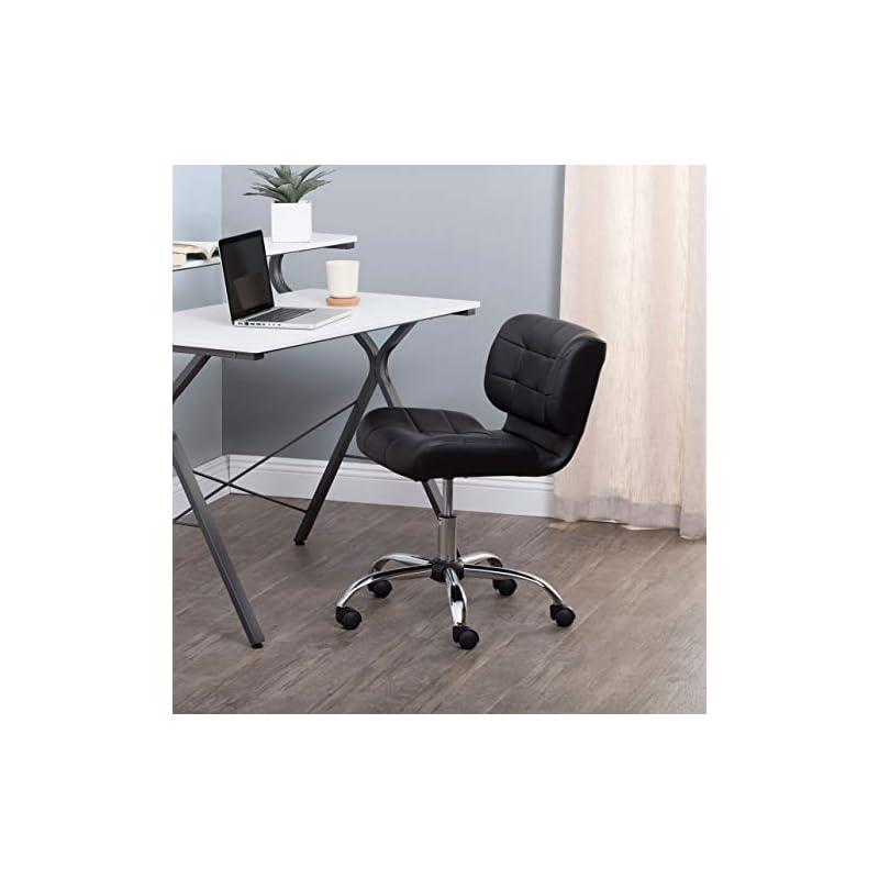 calico-designs-10658-modern-black