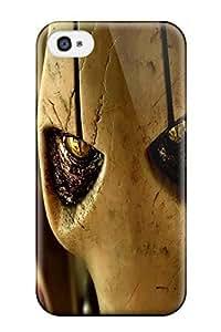 Brandy K. Fountain's Shop 3577079K292569879 star wars han solo chewbacca Star Wars Pop Culture Cute iPhone 4/4s cases