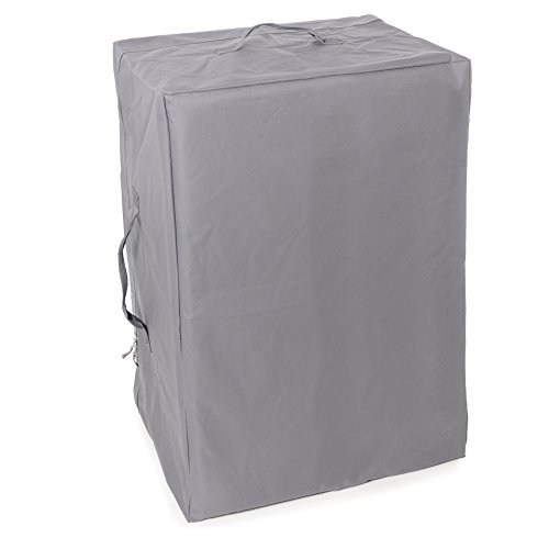 Milliard Carry Case Tri-Fold