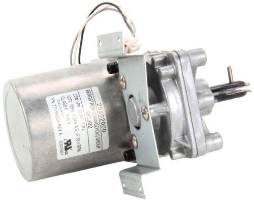 Bunn 28093.1 Auger Motor, 120-volt by BUNN (Image #1)