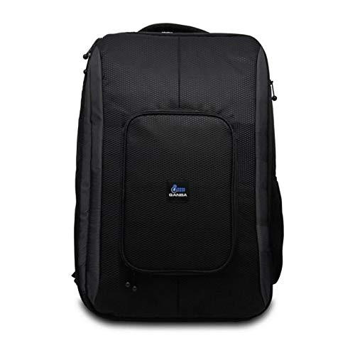 (Qanba Aegis Travel Backpack - PlayStation 4)