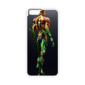 iPhone 6 4.7 Inch Phone Case The hunger games H6G5549119