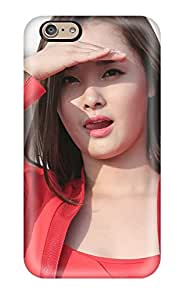 Jocelynn Trent's Shop New Style New Dal Shabet Tpu Cover Case For Iphone 6