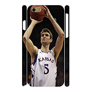 Special Cool Basketball Series Print Hard Plastic Print Star Series Phone Shell For SamSung Note 3 Case Cover