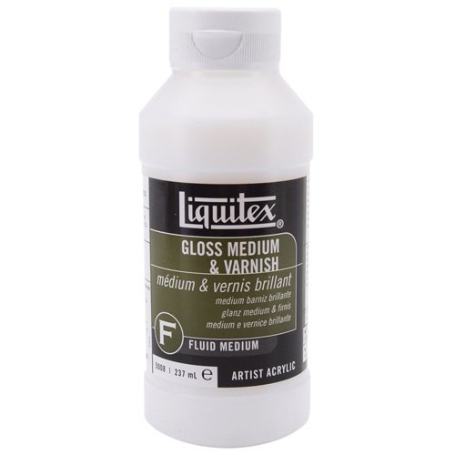 liquitex-gloss-acrylic-fluid-medium-and-varnish-8-oz