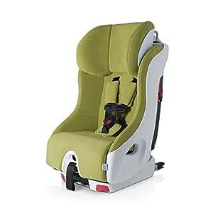 Clek Foonf 2017 Convertible Car Seat, Dragonfly