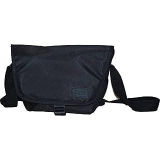 EOS Fabric Canon SLR Camera Shoulder Bag  Black, EOS2087