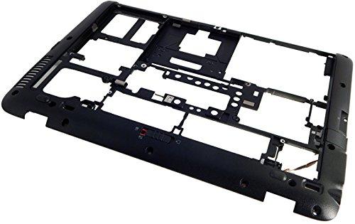 HP 820 CPU Base Enclosure Bottom Cover 765603-001