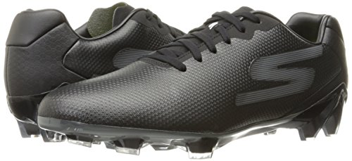 Pictures of Skechers Performance Men's Go Galaxy FG White/Black 4