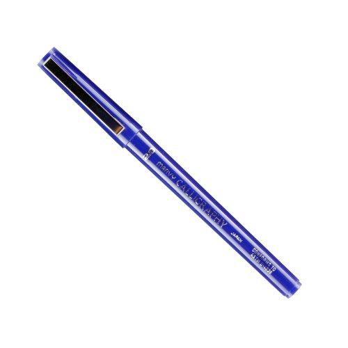 (Uchida Of America 6000F-C-3 Calligraphy Marker, 2.0mm,)