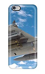 For Iphone 6 Plus Fashion Design F16 Falcon Case-LNKqEhH10247XbhDR