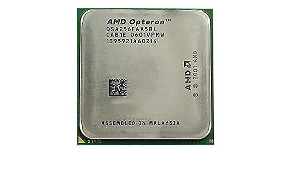 Twelve-Core Amd Opteron Model 6344