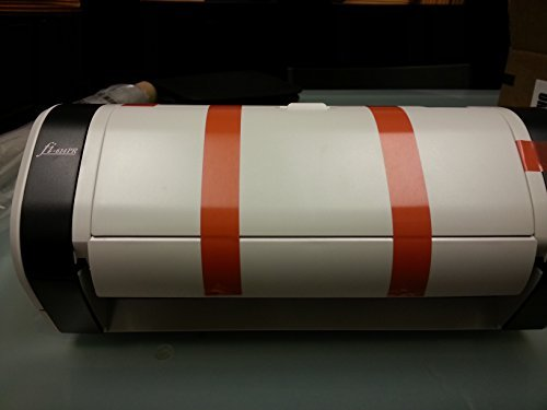Imprinter FI-614PR by Fujitsu