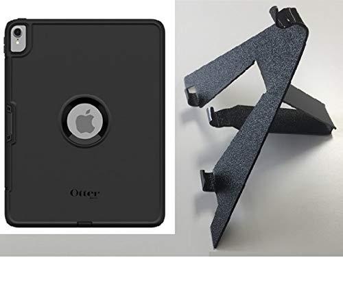 【★大感謝セール】 SlipGrip ポータブルスタンド Apple iPad Apple B07NJKJ4GM Pro SlipGrip 12.9 第3世代タブレットOtterboxディフェンダーケース用 B07NJKJ4GM, oilstation:c34a255b --- senas.4x4.lt