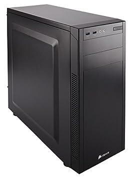 Amazon.com  Adamant Custom Gaming Desktop Computer Intel Core i7 7700  3.6Ghz 8Gb DDR4 250Gb SSD 650W PSU Nvidia GeForce RTX 2060 6Gb  Computers    ... 565b38ce16ce
