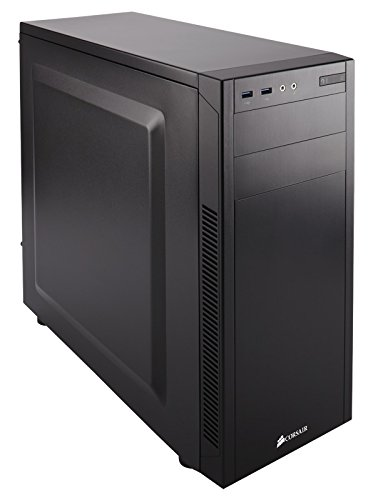 e1a6c735887c Image Unavailable. Image not available for. Color  Adamant Custom GEN7 VR  Ready Gaming Desktop PC Intel Core ...