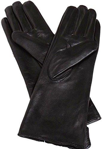 Genuine Leather ACCESSORY レディース