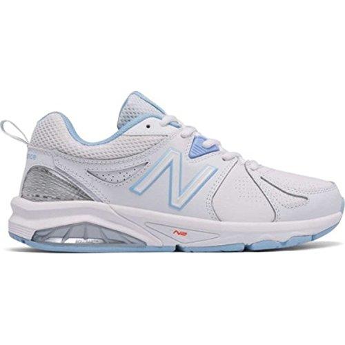 (ニューバランス) New Balance レディース シューズ靴 スニーカー 857v2 Training Shoe [並行輸入品]   B079JP4MB1