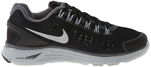 NIKE Women's Air Max 90 Ultra 2.0 Running Shoe Black/Reflective Silver-dark Grey-wolf Grey best store to get for sale discount with paypal cheap sale wiki free shipping really best 4OFNCuaVBg