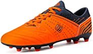 DREAM PAIRS Men's Cleats Football Soccer S