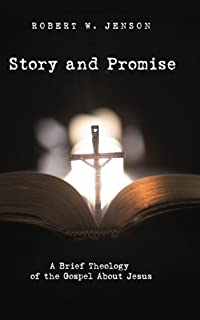Canon and creed interpretation resources for the use of scripture story and promise a brief theology of the gospel about jesus fandeluxe Gallery