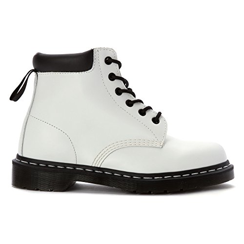 Dr. Martens 939 Lace-up Ankle Boot