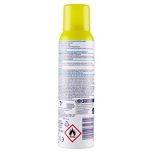 150 Deodorante Scarpe Da Ml Scholl Deodoranti Pedorex 2 Pacco TtZf4