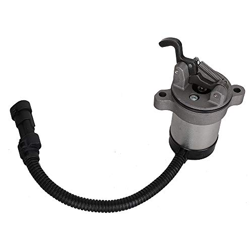 Most Popular Fuel Pump Cut Off Switches
