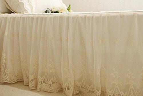custom bed sheets - 9