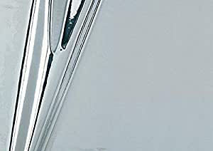 DC Fix Metallic Gloss Finish Adhesive Cover