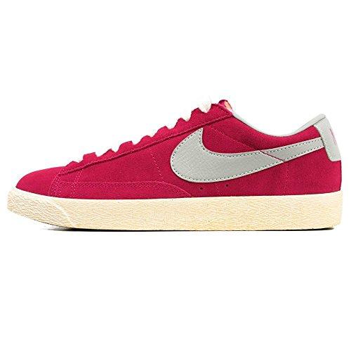 Nike Sportswear Blazer Premium Vintage Suede Sneaker