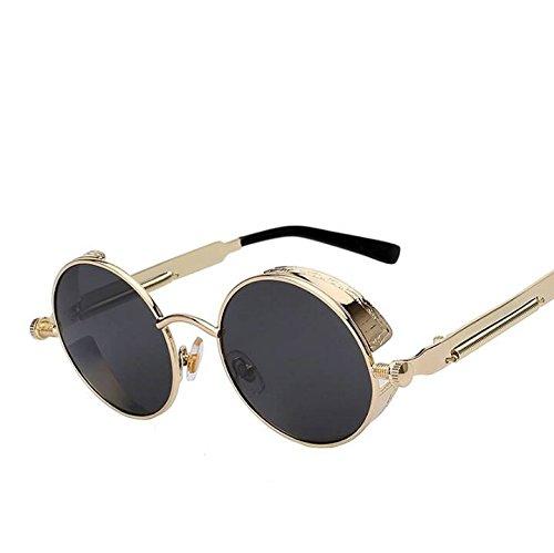 round-metal-sunglasses-steampunk-men-women-fashion-glasses-brand-designer-retro-vintage-sunglasses-u
