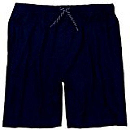 Scuro Blu Xxl Pantaloncini Pyajma Adamo 8FpAZA
