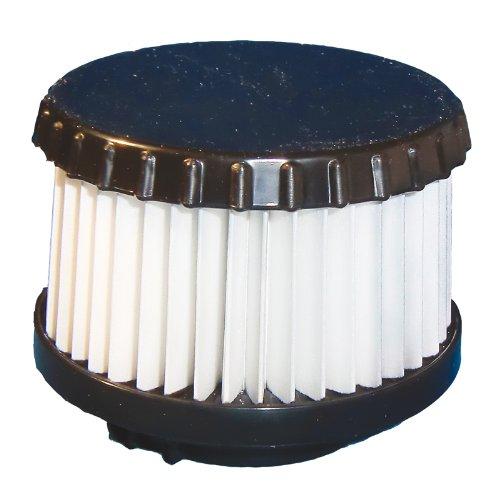 Generic Filter for Royal F9 Hepa 0100 Hand VAC Envirocare 283