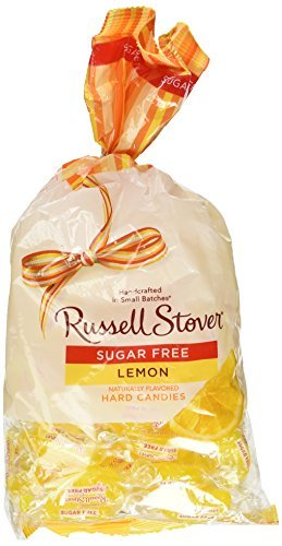russell-stover-12-oz-sugar-free-lemon-drops-by-russell-stover