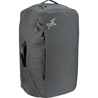 Arc'teryx Covert Case C/O (Pilot)