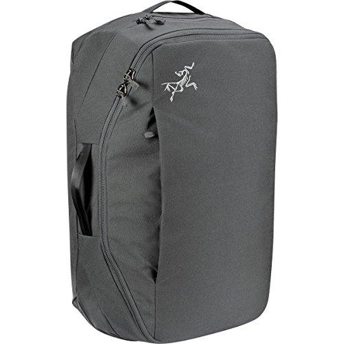 Arc'teryx Unisex Covert Case C/O Pilot One Size by Arc'teryx