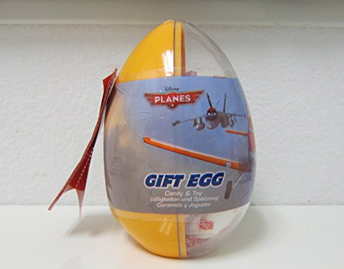 one-disney-planes-xxl-plastic-surprise-egg-with-toy-and-candy-inside