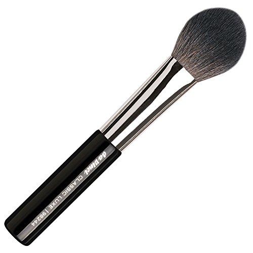 Vinci Cosmetics 98244 Classic Pointed