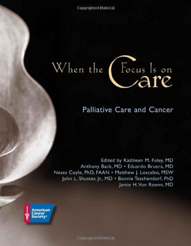 handbook of evidence based radiation oncology pdf
